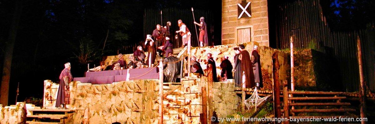 festspiele-bayerischer-waldfestspiele-oberpfalz-freilichttheater-cham
