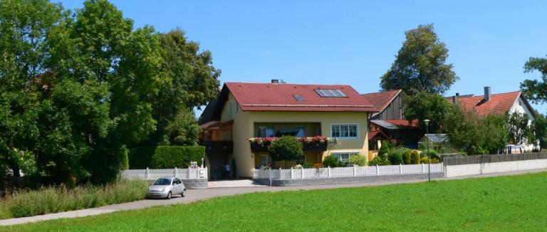 fleischmann-ferienwohnung-roding-ferienhaus-unterkunft-1200