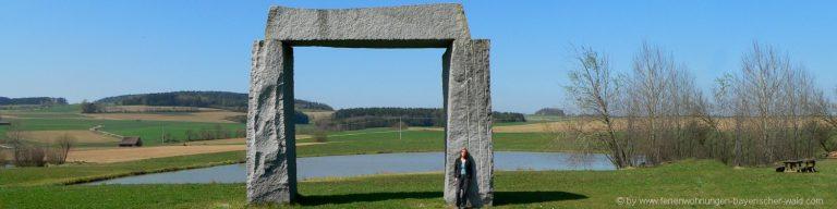 freizeitangebote-oberpfalz-ausflugsziele-stone-henge-attraktionen-bilder-1500