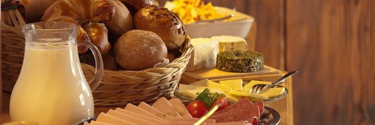frühstückspensionen-bayerischer-wald-privatpension-niederbayern-oberpfalz