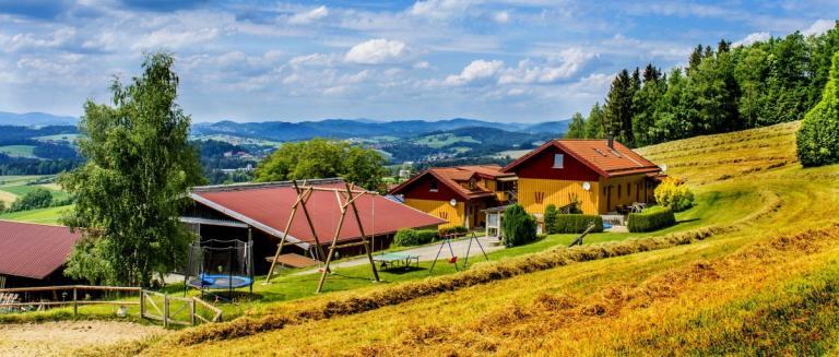 gammerhof-bauernhofurlaub-waldkirchen-ferienhaus-bayerischer-wald