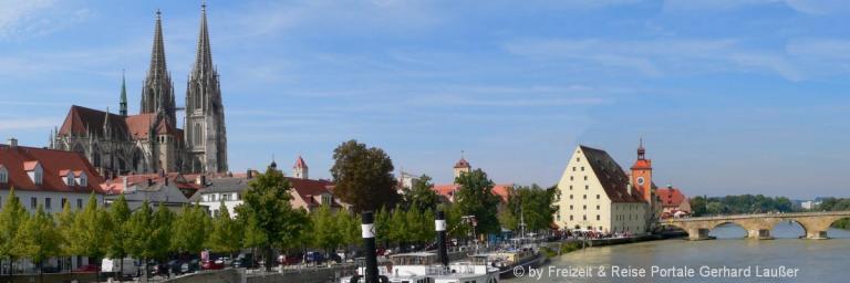 gasthof-regensburg-hotel-zimmer-weltkulturerbestadt-pension-donau