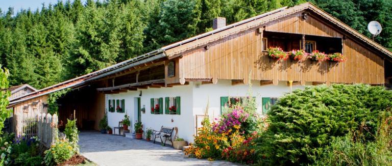 geisberg-hoehhof-ferienhaus-oberpfalz-gruppenurlaub-1200