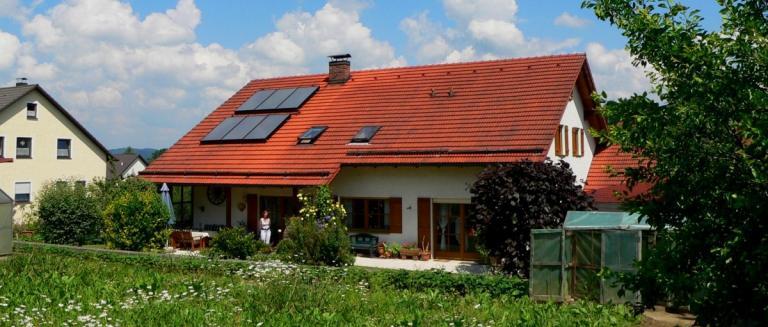 gruber-waldmünchen-ferienwohnung-oberpfalz-ferienhaus-1200