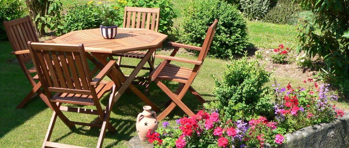 gruber-waldmünchen-ferienwohnung-unterkunft-oberpfalz-natur-garten-1200