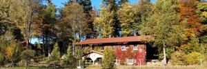 Bayerischer Wald Gruppenunterkunft für Familien, Vereine, Firmen
