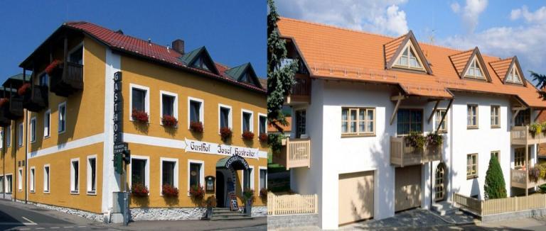 hastreiter-gasthof-zum-bach-neukirchen-heilig-blut-hohen-bogen