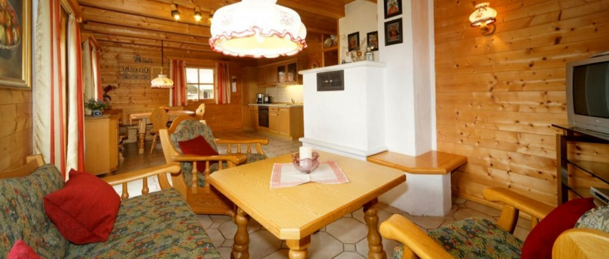 hirschhof-meier-ferienhaus-bungalows-kirchdorf-bayerischer-wald