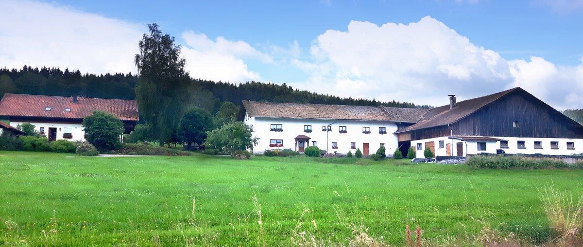 hofmann-kaitersbach-bauernhof-bad-koetzting-ferienhof-kaitersberg-1200