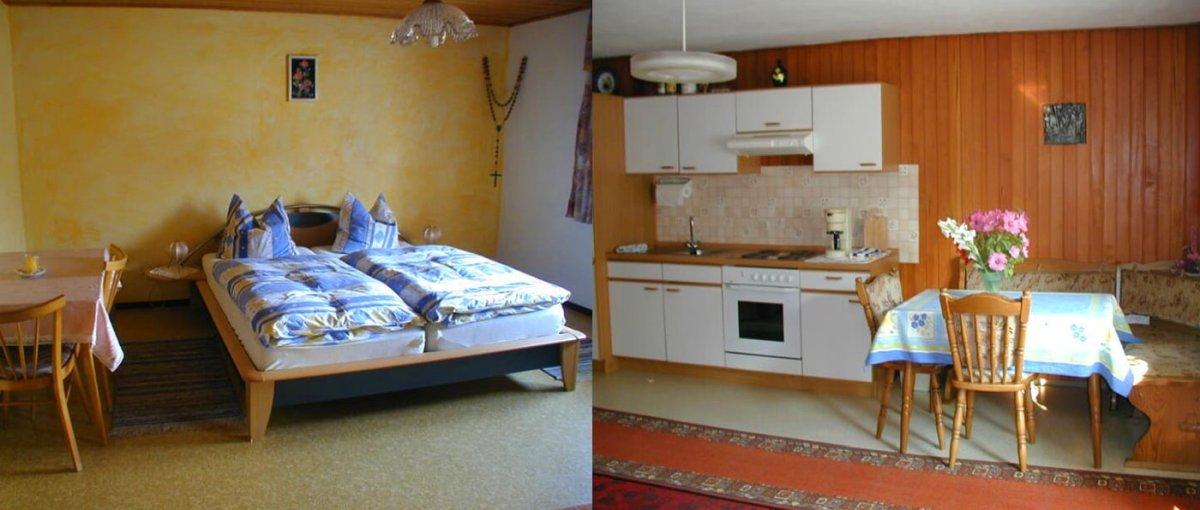 hofmann-unterkunft-bauernhofurlaub-bad-koetzting-ferienwohnung-zimmer-1200