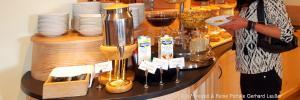 Günstige Hotels Cham Familienhotel Tagungshotel oder Wellnesshotel