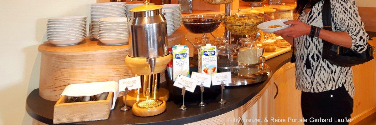 Pension mit Frühstück in Deggendorf Privatzimmer und Gästezimmer