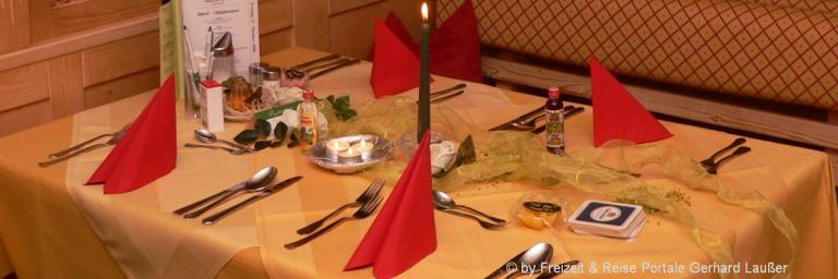 hotel-zimmer-oberpfalz-restaurant-niederbayern-gedeckter-tisch-1200