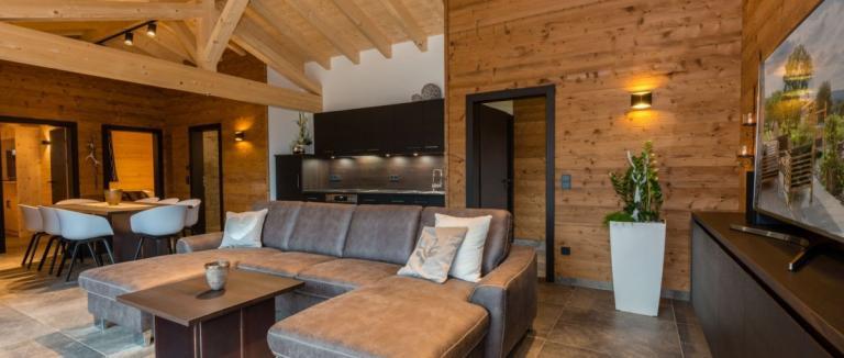 köppl-drachselsried-premium-chalets-luxus-ferienhaus-bodenmais