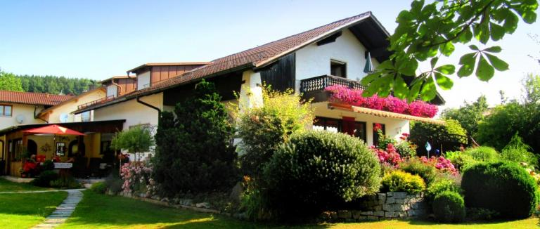 kreuzer-furth-bayerischer-wald-ferienwohnung-cham-ferienhaus