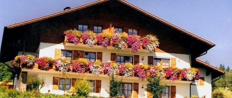 kriegerhof-arrach-bauernhofurlaub-lam-ferienhaus