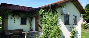 Read more about the article Urlaub am Bauernhof Lasserhof in Rötz in der Oberpfalz