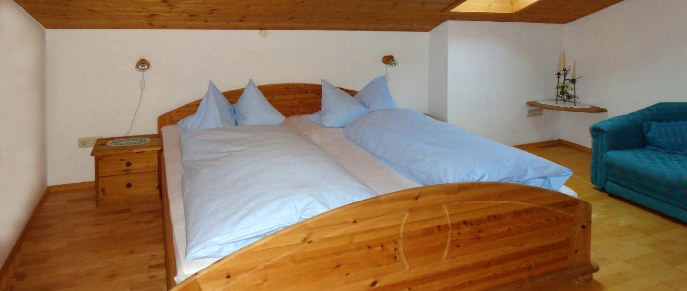 Bauernhofurlaub im idyllischen Auerkiel Ferienwohnung und Zimmer mit Frühstück oder Halbpension
