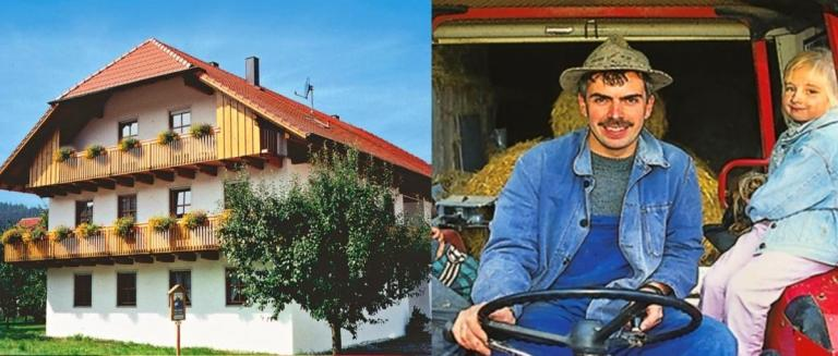 nagl-blaibach-bauernhofurlaub-cham-oberpfalz-traktor-fahren