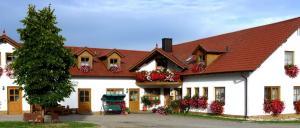 Bauernhof in Neunburg vorm Wald – Ponyhof bei Schwandorf