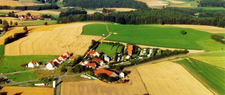 peither-neunburg-vorm-wald-ferienhaus-schwandorf-campingplatz-luftbild-1200