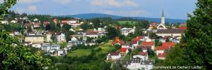 Günstige Hotels in Freyung Grafenau Familienhotel Wellnesshotel