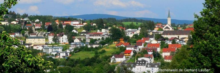 pension-freyung-gasthof-grafenau-hotel-bayerischer-wald