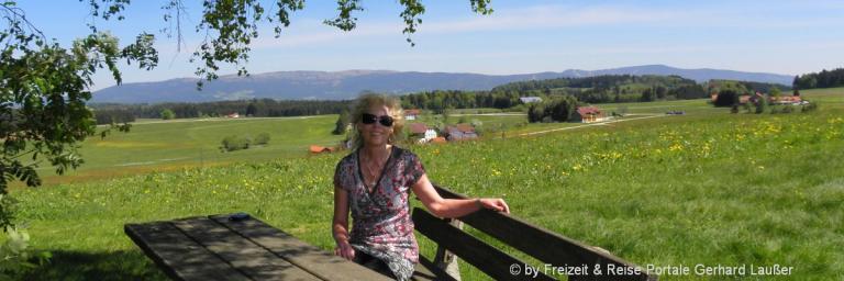 pfingsturlaub-bayerischer-wald-pfingsferien-natur-rastplatz