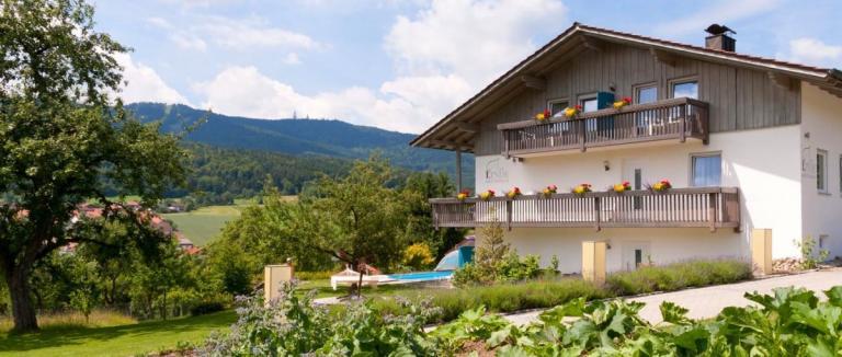 pongratz-gasthof-neukirchen-beim-heiligen-blut-ferienwohnungen-mit-pool