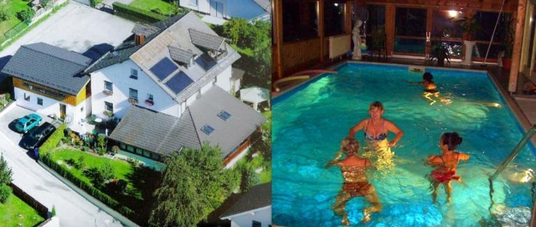 pritzl-übernachtung-zimmer-passau-pension-hallenbad