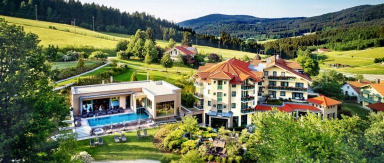 reinerhof-sankt-englmar-wellnesshotel-landkreis-straubing-bogen
