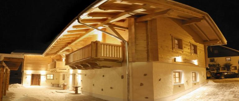 sammerhof-bauernhof-freyung-ferienhaus-bayerischer-wald