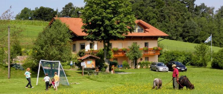 steinmühle-traitsching-kinderbauernhof-bayerischer-wald-ferienhaus