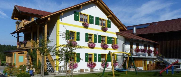 strickerhof-neureichenau-ferienhof-göttl-bayerischer-wald-ferienhaus