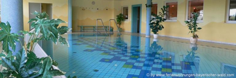 tages-wellnessurlaub-bayerischer-wald-wellnes-hotel