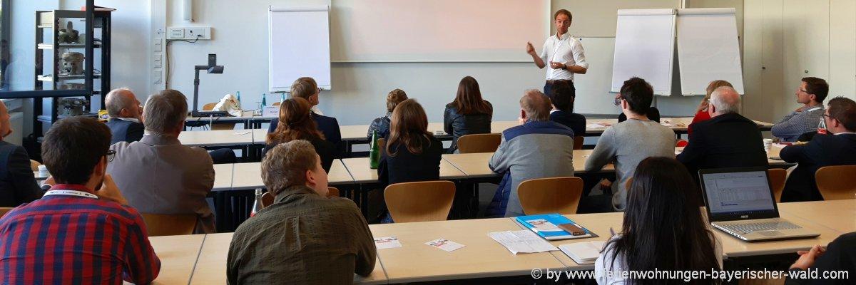 Seminar & Tagungshotels