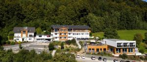 Read more about the article Thula in Lalling Wellnesshotel bei Deggendorf in Niederbayern