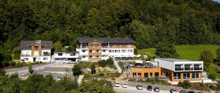 thula-lalling-wellnesshotel-deggendorf-zimmer-übernachtung