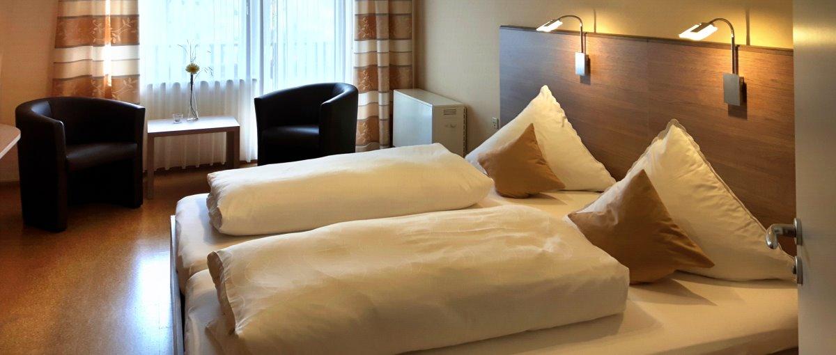 türlinger-hotel-zimmer-mit-fruehstueck-cham-uebernachtung