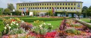 Unterkünfte in Bad Füssing Bauernhöfe & Ferienwohnungen