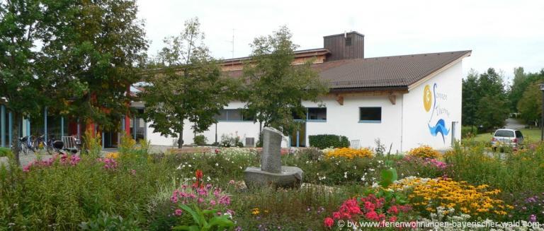 unterkunft-eging-am-see-kur-niderbayern-sonnentherme