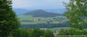 Unterkünfte in Jandelsbrunn Ferienhaus & Bauernhof
