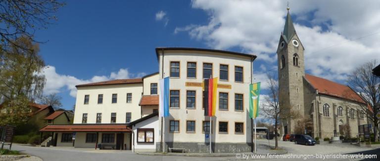 unterkunft-neuschoenau-nationalpark-bayerischer-wald
