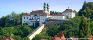 Unterkünfte in Passau Bauernhöfe & Ferienhäuser