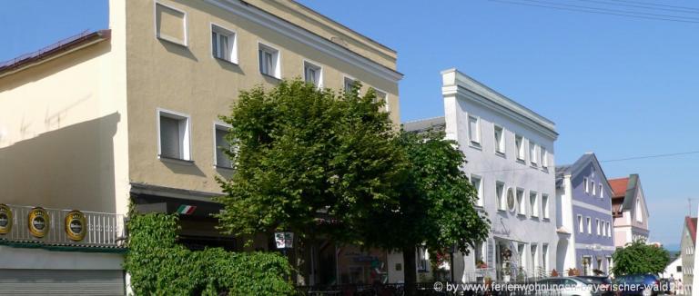 unterkunft-perlesreut-bayerischer-wald-ferienort