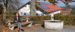 Unterkünfte in Sonnen Ferienhaus & Ferienwohnung