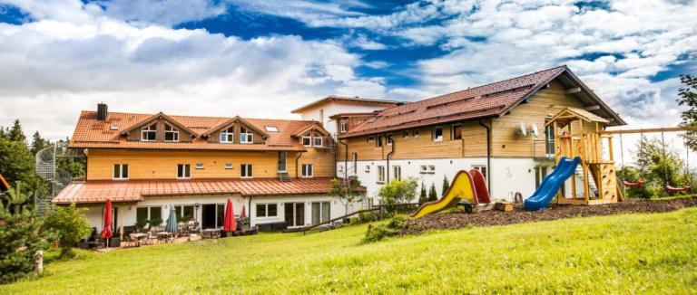 waldeck-koch-mitterfirmiansreut-wellnesshotel-philippsreut-urlaub-mit-hund