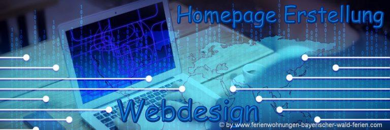 webdesign-bayerischer-wald-homepage-erstellung-niederbayern