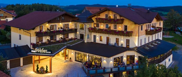weber-triefenried-wellnesshotel-geisskopf-familienhotel-regen