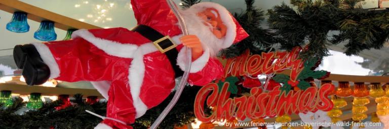 weihnachtsurlaub-bayern-winterurlaub-bayerischer-wald-christkindlmarkt-weihnachten